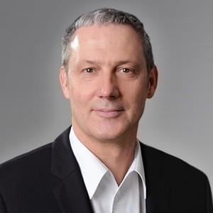 Jürgen Boss